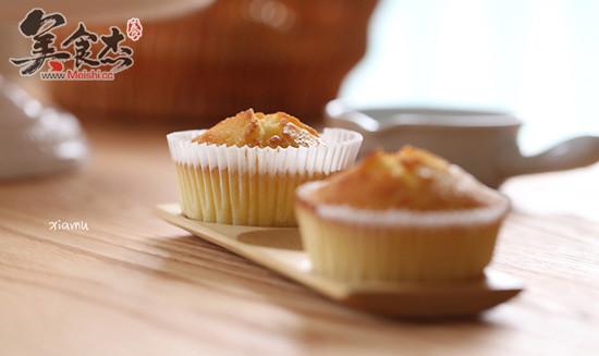 柠檬芝士小蛋糕bY.jpg