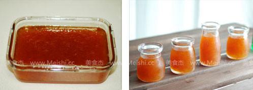 橘子果醬wE.jpg