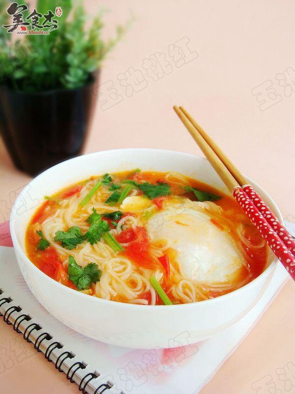 西红柿鸡蛋面cT.jpg