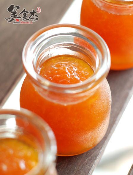 橘子果醬lj.jpg