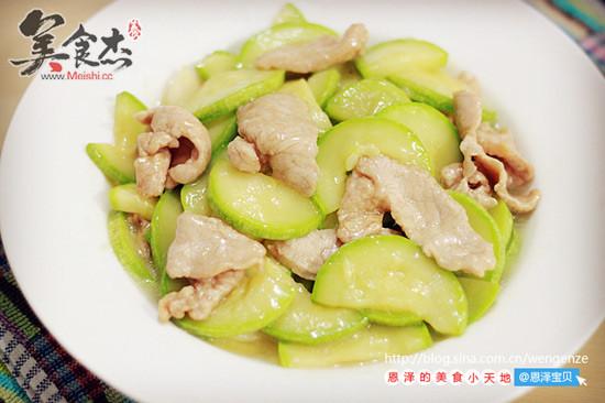 西葫芦炒肉片ZJ.jpg