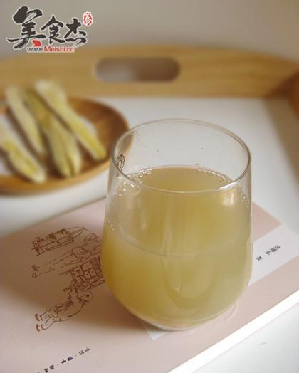 黄芪茯苓茶CC.jpg