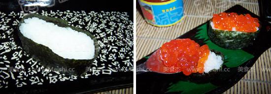 鱼子酱寿司tf.jpg