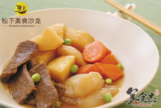 土豆炖牛肉mZ.jpg