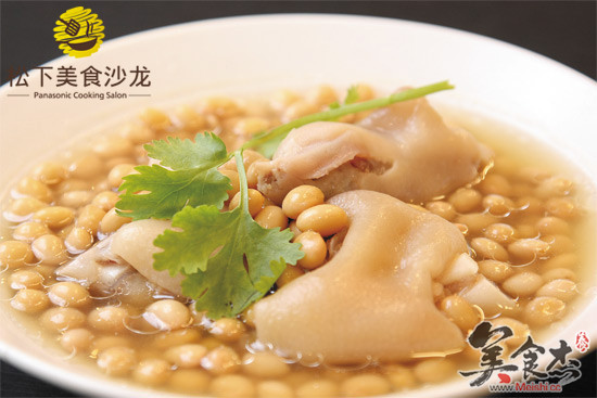 黄豆猪脚汤OQ.jpg