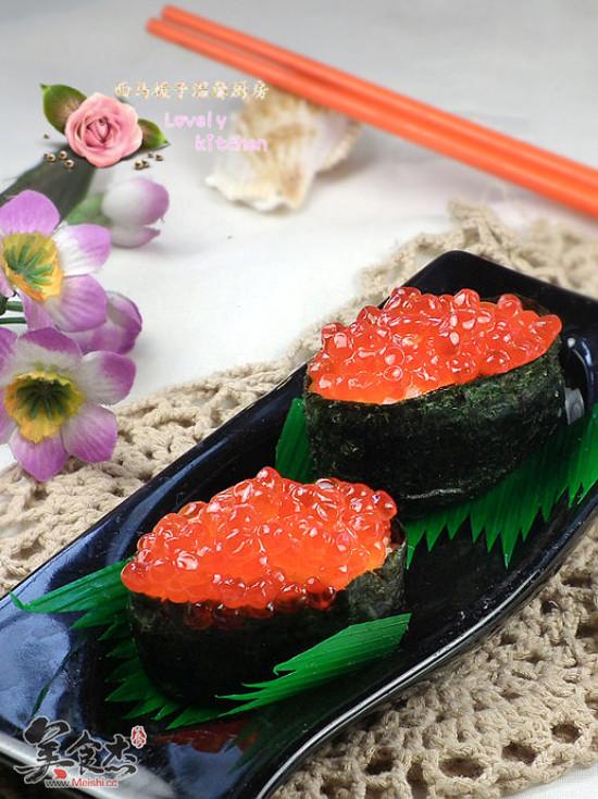 鱼子酱寿司lJ.jpg
