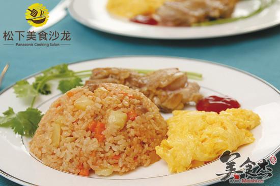 茄汁鸡肉土豆饭lb.jpg