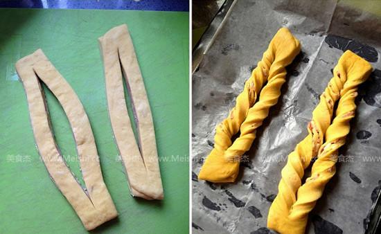 咖喱培根面包卷rV.jpg
