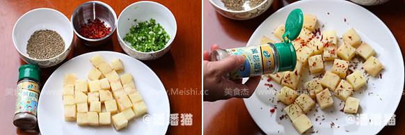 烤小土豆Tj.jpg