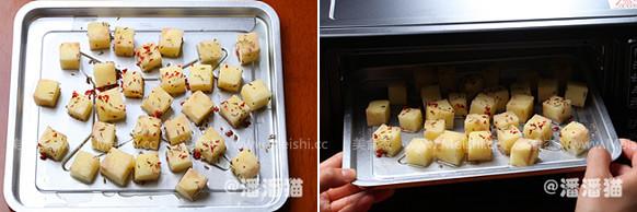 烤小土豆Dl.jpg