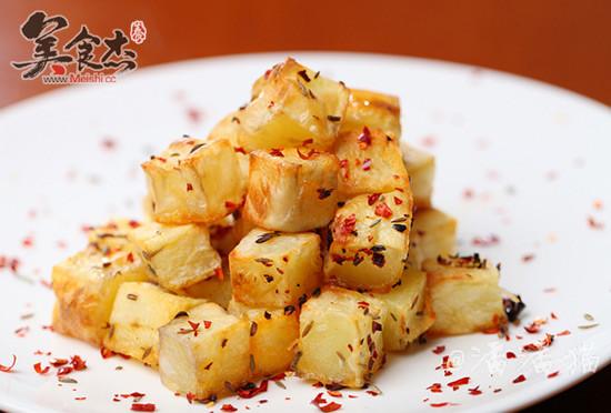 烤小土豆Gn.jpg