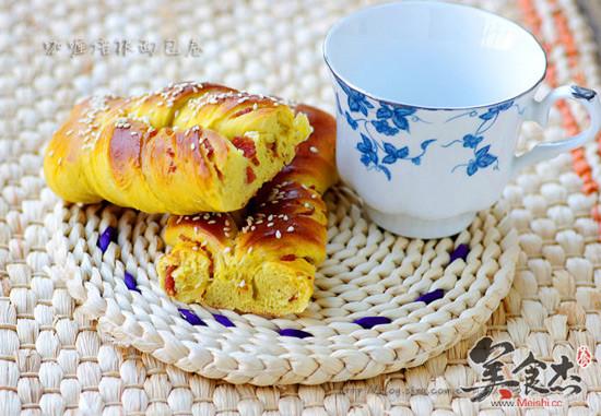 咖喱培根面包卷wT.jpg