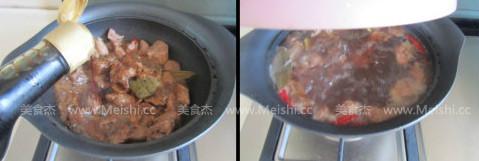 牛肉烧花菜Tl.jpg