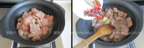 牛肉烧花菜AK.jpg