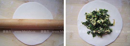 韭菜鸡蛋饼bz6.jpg