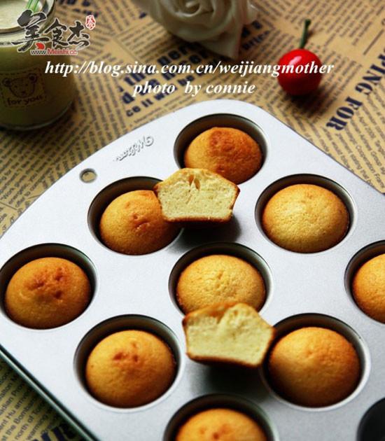 雞蛋糕lr.jpg