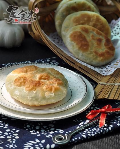 韭菜鸡蛋饼cp1.jpg