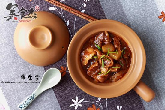 萝卜牛腩煲wn.jpg