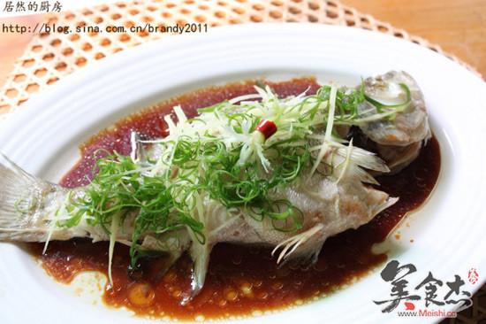 清蒸鲈鱼Og.jpg