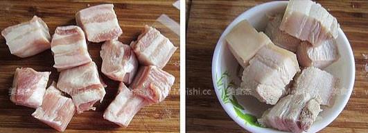 冻豆腐红烧肉ws.jpg