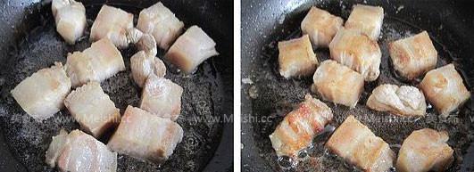 冻豆腐红烧肉GD.jpg
