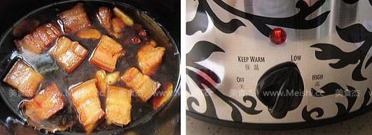 冻豆腐红烧肉gh.jpg