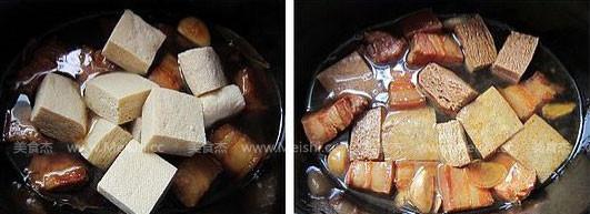 冻豆腐红烧肉CA.jpg