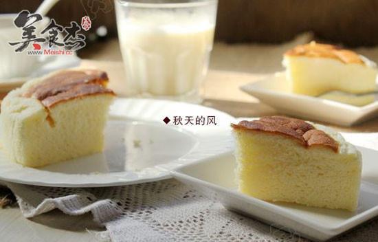 酸奶蛋糕PN.jpg