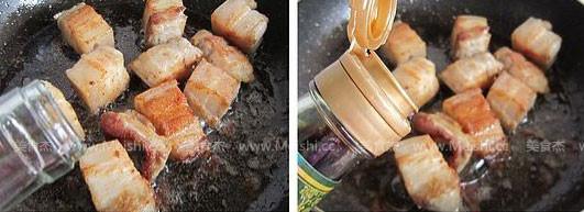冻豆腐红烧肉bw.jpg
