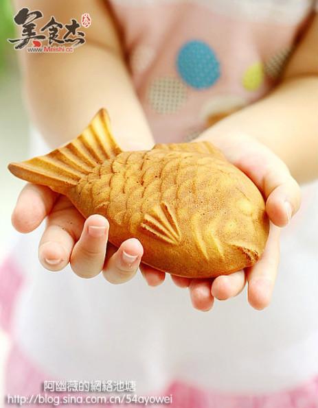 鲷鱼烧Lz.jpg
