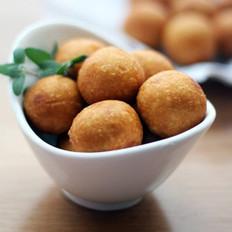 西梅红薯丸