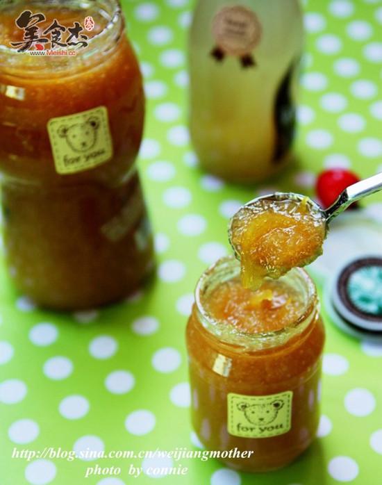 蜂蜜柚子茶Md.jpg