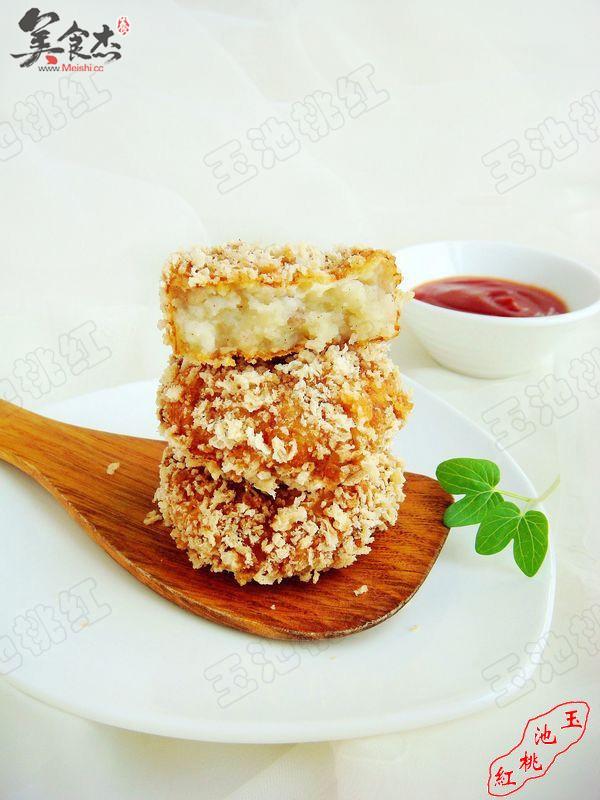 土豆可乐饼ue.jpg