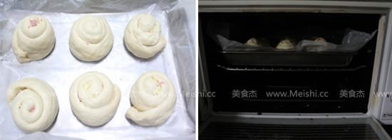 蒜香午餐肉面包卷Pn.jpg