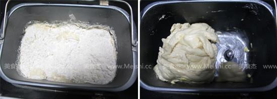 蒜香午餐肉面包卷tA.jpg