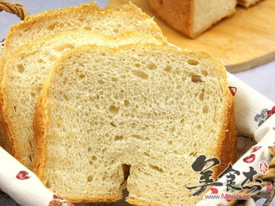 剩米饭的无限可能 光会炒饭已经out啦Xt.jpg
