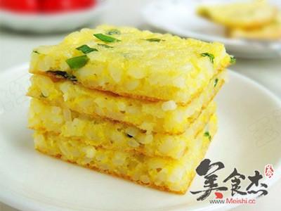 剩米饭的无限可能 光会炒饭已经out啦bj.jpg