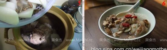 萝卜煲猪骨汤yC.jpg