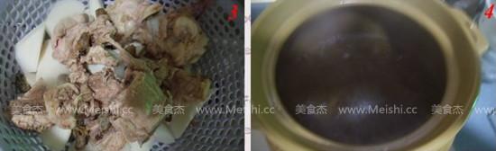 萝卜煲猪骨汤LP.jpg