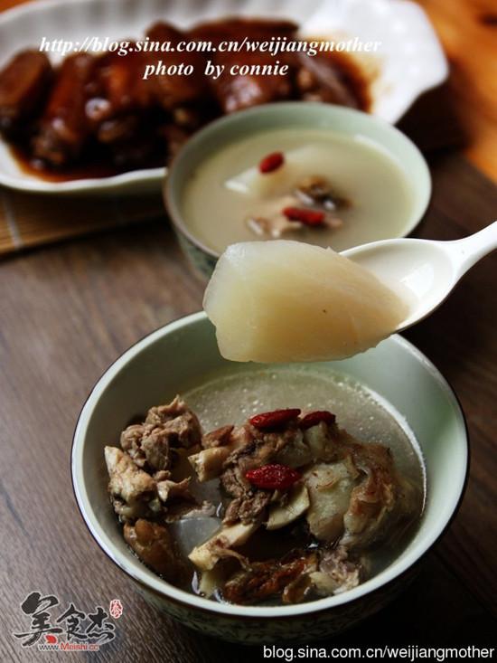 萝卜煲猪骨汤Hl.jpg