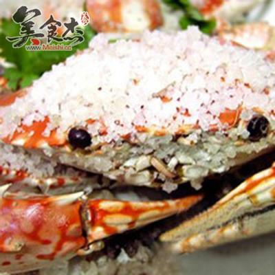 营养海盐焗蟹OE.jpg