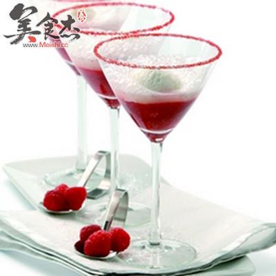 香草冰淇淋香檳雞尾酒nR.jpg