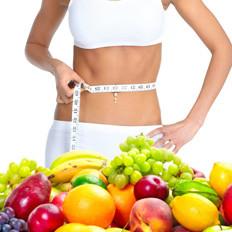 减肥进入瓶颈期该怎么办?