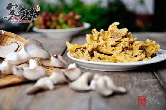 干炸蘑菇bI.jpg
