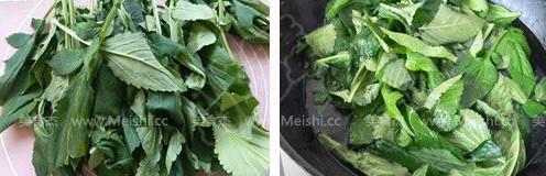 野菜馄饨un.jpg
