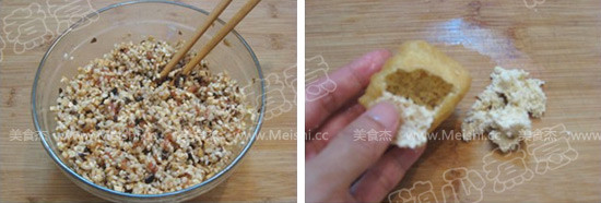 柳州酿豆腐泡YT.jpg