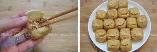柳州酿豆腐泡Xx.jpg
