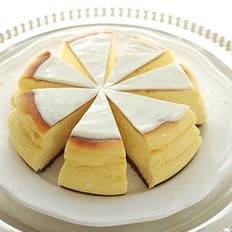 美国乳酪蛋糕