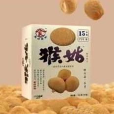 """江中猴姑饼干真能""""养胃""""吗"""