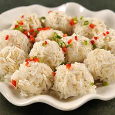 秋冬换季吃豆腐 瘦身又养生